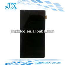 Wholesale lcd screen replacement for nokia lumia 1520 lcd