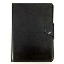 New design high quality lower price PU leather Case for iPad mini