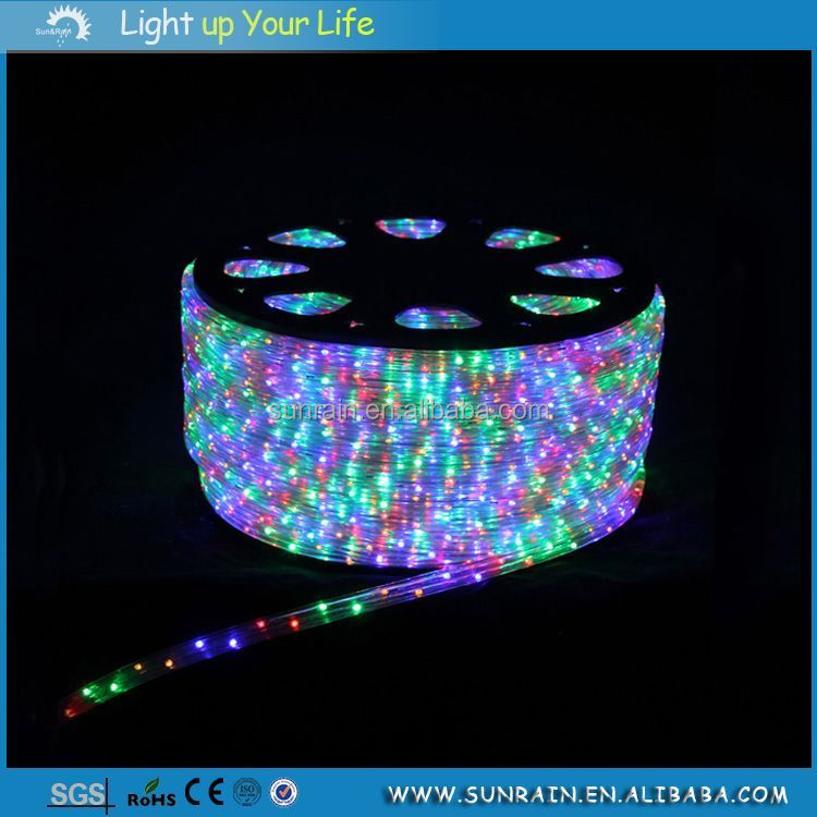 Widely Use Top Selling Best Quality Programmable Laser Projector Christmas Lights