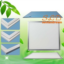 UL DLC approved 2x2 led panel light dimmable 2x2 led panel light 36w 2x2 led panel light