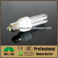 12w led light bulb with e19 base