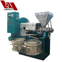 cardamom oil extract expeller machine, peanut oil mill, hazelnut oil press machine