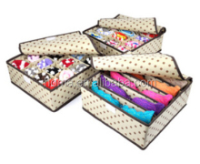 Drawer Dividers Organizers Bra Underwear bag