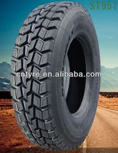 Companies looking for agents distributors canada truck parts 315/80R22.5 truck tire