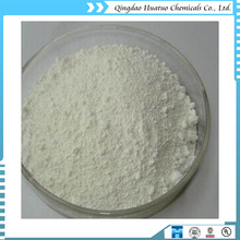 High quality low price titanium dioxide rutile