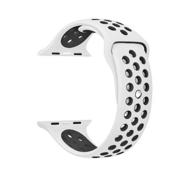 BRAND-sport-Silicone-band-strap-for-apple-watch-nike-42mm-38mm-bracelet-wrist-band-watch-watchband.jpg_640x640 (6)
