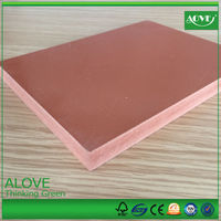 4x8 pvc ceiling panel cheap composite decking material board sale