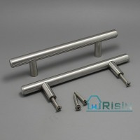 Stainless Steel 201 Or 304 Hardware