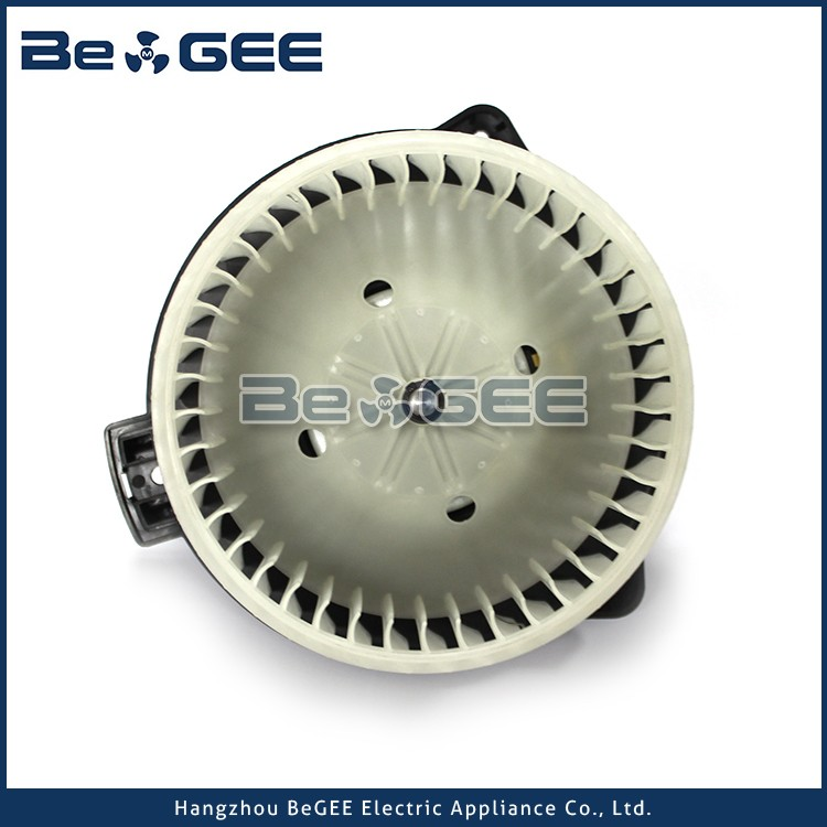 Pickup Heater Blower Motor For Suzuki Grand Vitara 99-02