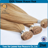 2014 AAAAA+ Best Quality Direct Factory Wholesale Price Italian Wavy Hair Extension