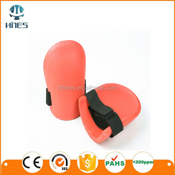 19*13*2cm Knee and elbow Pads waterproof with high quality