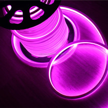 cool white LED neon light for wedding decoration/LED balloon light,LED light for paper lantern