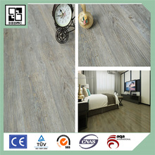 Fashion Designer Excellent Material Anti Fire Pvc Floor