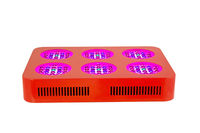 300W LED Grow Lights For Growing Orchids