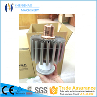 high frequency oscillator tube E3062 toshiba triode tube for welding machine