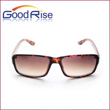 Best Selling Sun glasses imitations