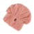 Top selling Amason Eco-friendly Natural Super Water Absorption Hair-Drying Cap