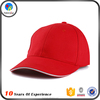 Wholesale promotional cheap baseball caps