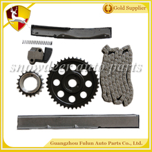Auto engin parts shop L18 timing belt kit for Chevrolet