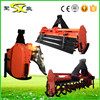 yard machine rear tine tiller rotary tiller tines cheap tillers
