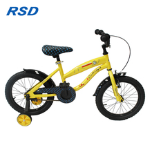 CE kids bicycle for 12 years old boy kids bycicle /kids bike manufacturers in china / kids bicycle price in india in ludhiana
