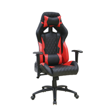 Best price gaming chair footrest executive esport racing rocker pc