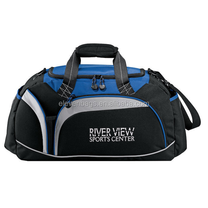 Travelling Taekwondo Sport Bags For Wholesale Fancy Travel Duffel Bag