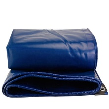heavy duty custom large waterproof container cover <strong>12</strong> <strong>x</strong> 16 tarp