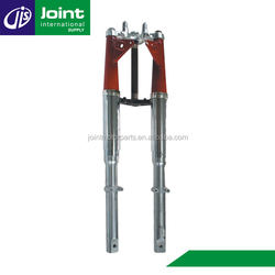 Good Quality Pit Bike Front Fork JH90 Motorcycle Front Fork for Sale
