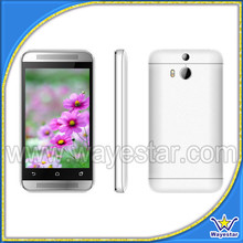 OEM Cheapest Price Bis Speakers PDA Mobile Phone with 3.5 inch Touch Screen