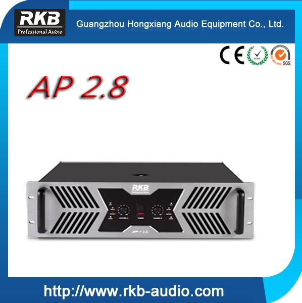 AP2.8.jpg