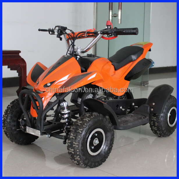 49CC Kids Quad Bike Dune Buggy (A7-002)