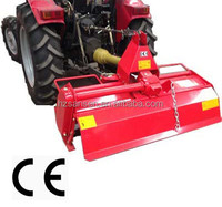 3Point Rotovator for Tractor, Rotary Tiller, Rotary Hoe