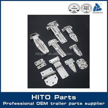 Caravan Accessories Truck Rear Door Hinge Steel Hinge