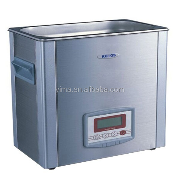 Frequency Ultrasonic Cleaner : Sk h high frequency desktop ultrasonic cleaners buy