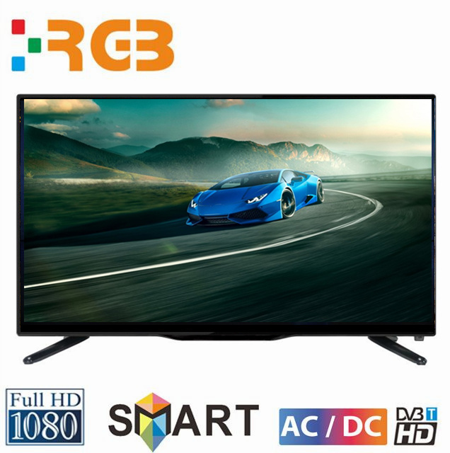 cheap goods from china HD led tv 15 17 19 20 21 22 24 27 32 37 40 42 47 50 58 60 70 inch/flat screen tv wholesale price