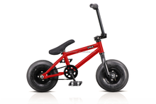 10inch downhill racing mini bmx dirt jump bike with 3pcs crank for sale