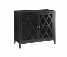 FC-CB-036 modern comfortscape two door wooden console table