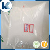 Buy Direct From China Factory chemical edta 2na powder