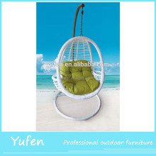 wholesale contemporary furniture round chair hammock