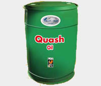 Pak HY Quash Industrial Compressor oils - VG-32