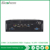 Geshem PC-GS5052A 2G/16G mini pc industrial fanless pc