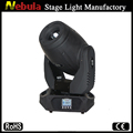 150W LED Spot Moving Head