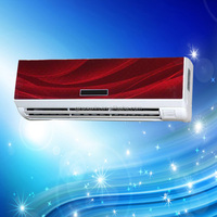 24000BTU /3hp /2ton No solar air conditioner used AC electric portable air cooler,