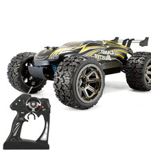 New item high speed 4wd 1 12 scale drift rc car for sale