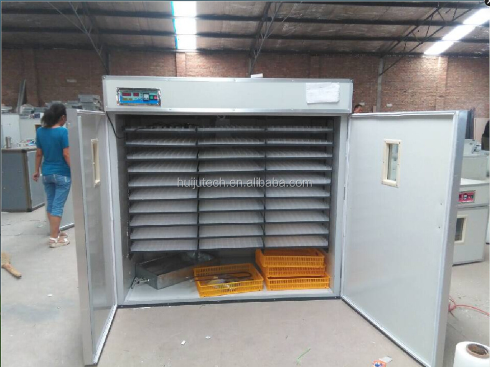 egg incubator for sale in india/Poulty chicken egg incubator hatcher for sale