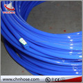High pressure Pneumatic Nylon coil hose