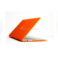 For Apple Macbook Air laptop case