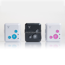 worlds smallest kids pet cow mini personal gps tracker gps tracking system