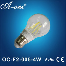 competitive price 10w mr16 led bulb
